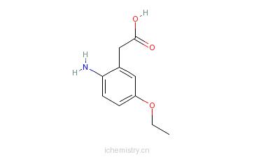 CAS:948551-55-1的分子结构