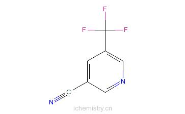 CAS:951624-83-2的分子结构