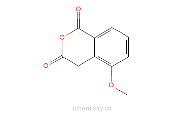 CAS:95185-43-6的分子结构