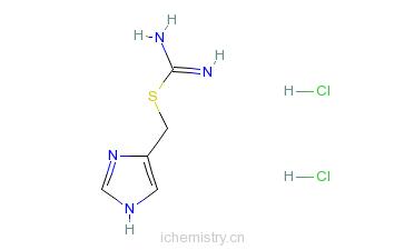 CAS:95651-79-9的分子结构