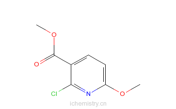 CAS:95652-77-0的分子结构