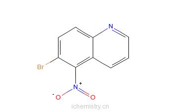 CAS:98203-04-4的分子结构