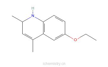 CAS:98207-56-8的分子结构