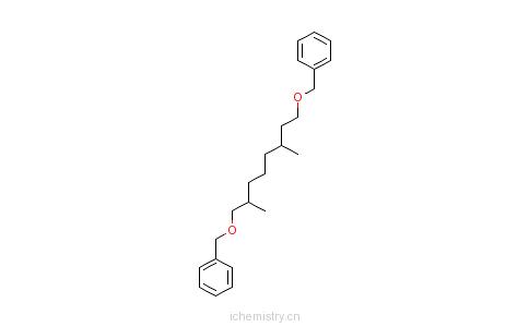 CAS:98517-85-2的分子结构