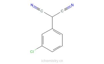 CAS:99726-59-7的分子结构