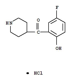 CAS:1182284-28-1的分子结构