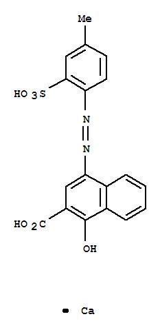 CAS:129212-13-1的分子结构
