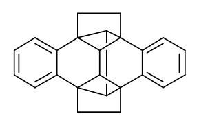 CAS:15129-78-9的分子结构