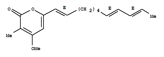 CAS:154584-30-2化学结构