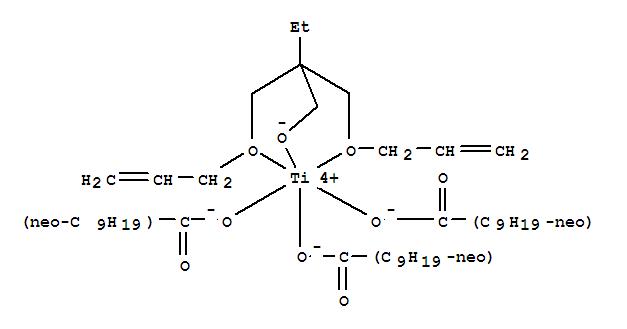 CAS:164082-62-6的分子结构