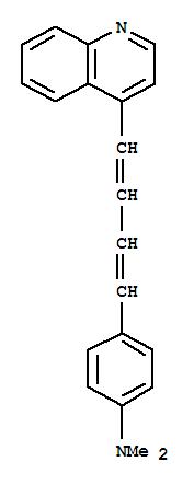 CAS:17025-32-0的分子结构