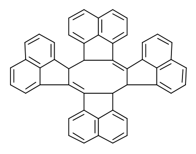CAS:20610-73-5的分子结构