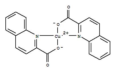 CAS:24476-79-7化学结构