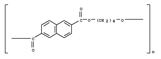 CAS:28779-82-0的分子结构