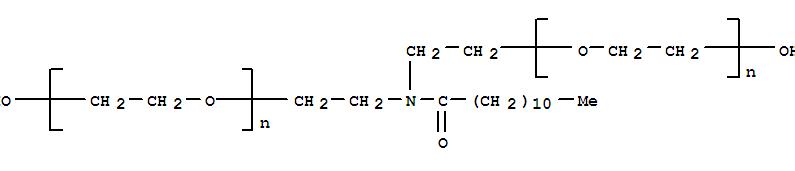 CAS:31587-78-7化学结构