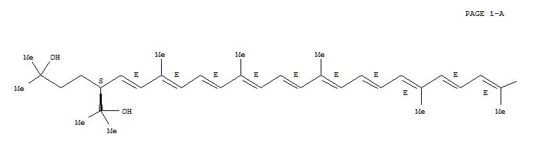 CAS:32719-43-0化学结构