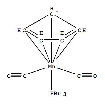 CAS:32841-54-6化学结构