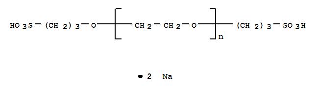 CAS:33968-97-7化学结构