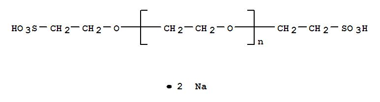 CAS:56710-57-7化学结构