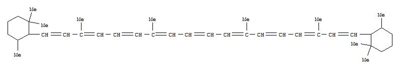 CAS:59112-67-3的分子结构