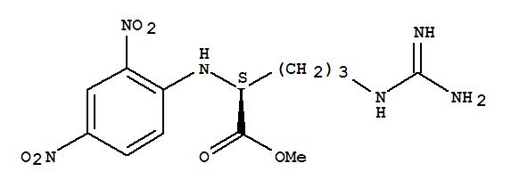 CAS:6088-29-5化学结构