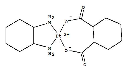 CAS:65285-84-9化学结构