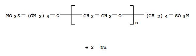 CAS:72361-57-0化学结构