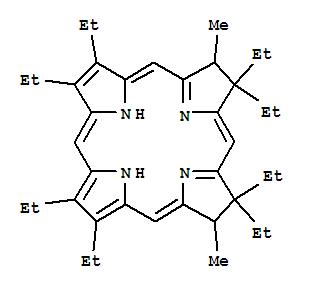 CAS:74071-45-7化学结构