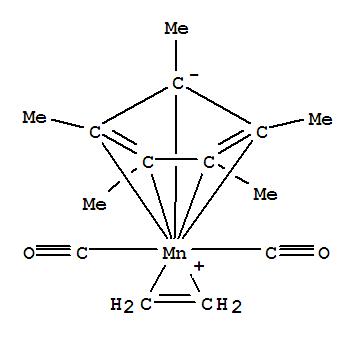 CAS:79745-37-2化学结构