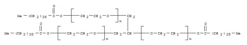 CAS:89846-60-6化学结构