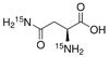 CAS:748757-99-5化学结构