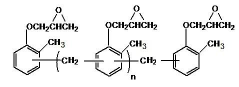 CAS:24969-06-0化学结构
