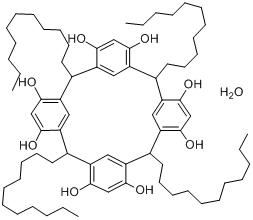 CAS:112247-07-1的分子结构