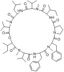 CAS:127757-31-7分子结构