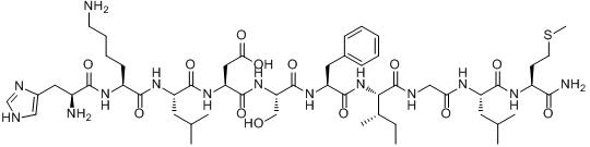 CAS:144774-75-4的分子结构