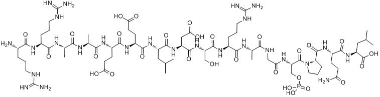 CAS:186901-17-7的分子结构