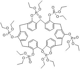 CAS:188241-51-2分子结构