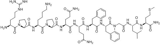 CAS:77128-75-7的分子结构
