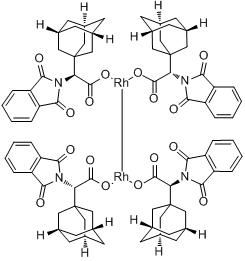 CAS:909389-99-7_2,2',2',2'-[1,2-联二亚甲基四(4,1-亚苯基亚甲氧)]四环氧乙烷的分子结构