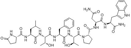 CAS:93240-39-2分子结构